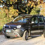 panda_cross__09-150x150 FIAT Panda 4x4 Cross: la prova della SUV più piccola e avventurosa che c'è