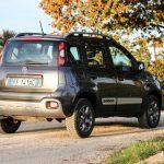 panda_cross__11-150x150 FIAT Panda 4x4 Cross: la prova della SUV più piccola e avventurosa che c'è