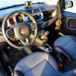panda_cross__12-150x150 FIAT Panda 4x4 Cross: la prova della SUV più piccola e avventurosa che c'è