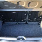 panda_cross__14-150x150 FIAT Panda 4x4 Cross: la prova della SUV più piccola e avventurosa che c'è