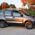panda_cross__15-150x150 FIAT Panda 4x4 Cross: la prova della SUV più piccola e avventurosa che c'è