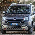 panda_cross__16-150x150 FIAT Panda 4x4 Cross: la prova della SUV più piccola e avventurosa che c'è