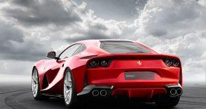 2017-ferrari-812-superfast-rear-300x160 Auto Addicted: Novità, Prove, Curiosità dal mondo dell'Auto