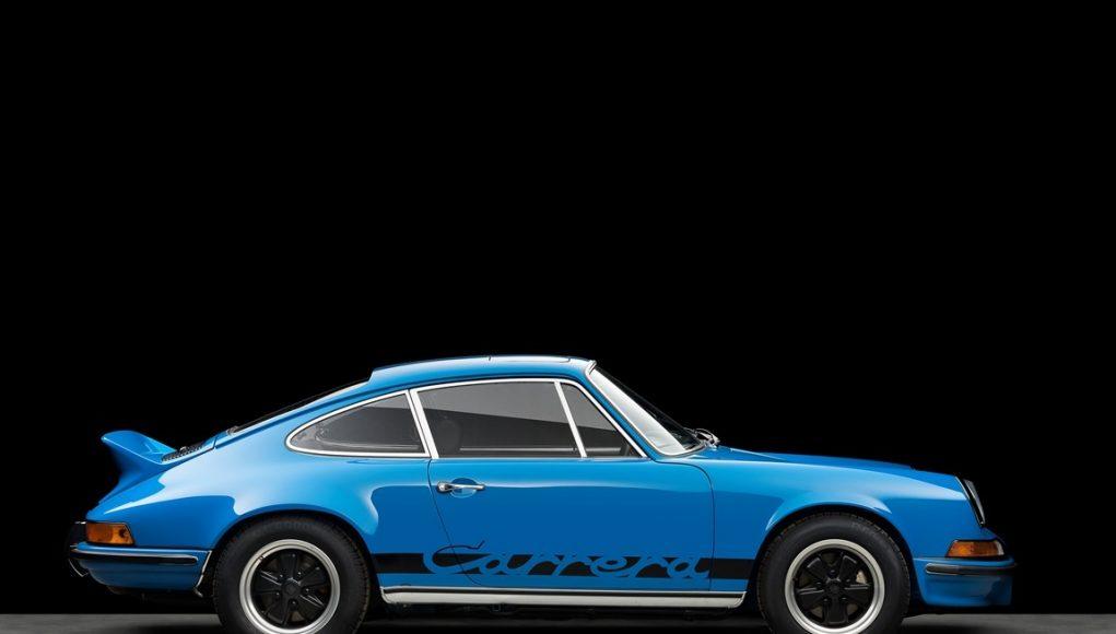 7d09a969f773baad20dc67ecf1988dfa-1021x580 Auto Addicted: Novità, Prove, Curiosità dal mondo dell'Auto
