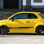 fiat_595_abarth_competizione_10-150x150 Abarth 595 Competizione: la prova della Supercar più piccola che c'è