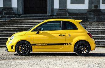 fiat_595_abarth_competizione_10-341x220 Auto Addicted: Novità, Prove, Curiosità dal mondo dell'Auto