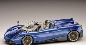 huayra_roadster_05-300x160 Auto Addicted: Novità, Prove, Curiosità dal mondo dell'Auto
