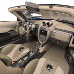 huayra_roadster_08-150x150 Pagani Huayra Roadster: quando l'auto diventa arte