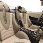 huayra_roadster_09-150x150 Pagani Huayra Roadster: quando l'auto diventa arte