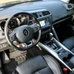 renault_kadjar_hypnotic_02-150x150 Renault Kadjar 1.5 dCi Hypnotic EDC: la prova del crossover in salsa francese