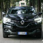 renault_kadjar_hypnotic_04-150x150 Renault Kadjar 1.5 dCi Hypnotic EDC: la prova del crossover in salsa francese