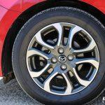 mazda_2__05-150x150 Mazda 2 Skyactive-G 115cv: la prova della supermini dagli occhi a mandorla