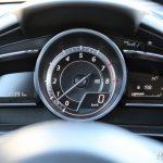 mazda_2__10-150x150 Mazda 2 Skyactive-G 115cv: la prova della supermini dagli occhi a mandorla
