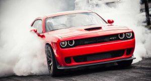 2015-dodge-challenger-srt-hellcat-photo-615334-s-986x603-300x160 Auto Addicted: Novità, Prove, Curiosità dal mondo dell'Auto