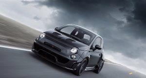 fiat-v1-511011-300x160 Auto Addicted: Novità, Prove, Curiosità dal mondo dell'Auto