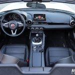 fiat_124_spider_03-150x150 Fiat 124 Spider: la prova della scoperta italiana che mancava