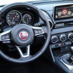 fiat_124_spider_04-150x150 Fiat 124 Spider: la prova della scoperta italiana che mancava
