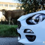 fiat_124_spider_06-150x150 Fiat 124 Spider: la prova della scoperta italiana che mancava