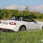 fiat_124_spider_11-150x150 Fiat 124 Spider: la prova della scoperta italiana che mancava