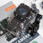 ALDtoIXjkJ-150x150 GitUp Git2P - L'Action Cam che diventa Dash Cam