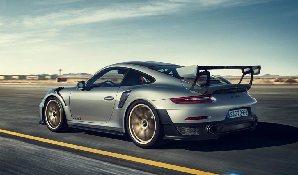 porsche_911_gt2rs_04-1024x601 La 911 più spaventosa della storia: ecco la nuova 991 GT2 RS