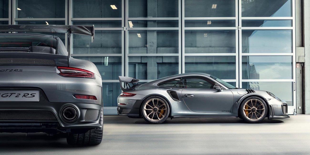 porsche_911_gt2rs_05 La 911 più spaventosa della storia: ecco la nuova 991 GT2 RS