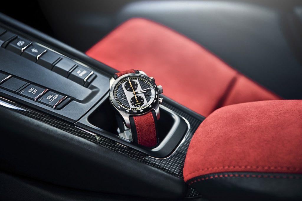 porsche_911_gt2rs_06-1024x683 La 911 più spaventosa della storia: ecco la nuova 991 GT2 RS