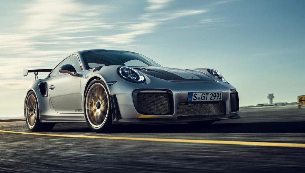 porsche_911_gt2rs_07-1021x580 Auto Addicted: Novità, Prove, Curiosità dal mondo dell'Auto