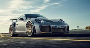 porsche_911_gt2rs_07-300x160 Auto Addicted: Novità, Prove, Curiosità dal mondo dell'Auto