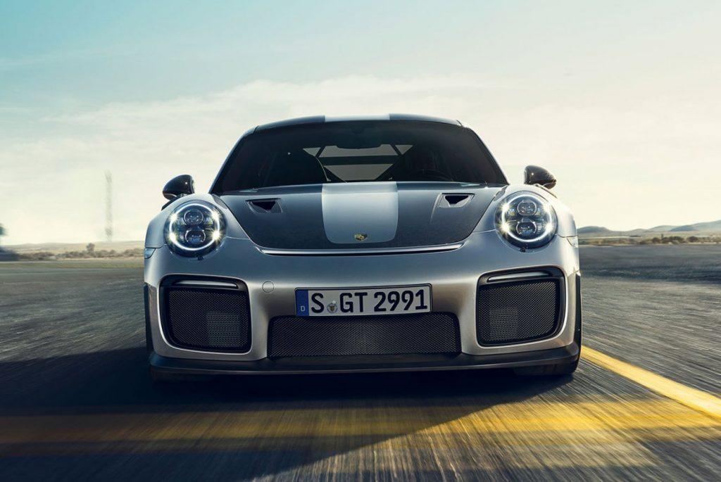 porsche_911_gt2rs_08-1024x685 La 911 più spaventosa della storia: ecco la nuova 991 GT2 RS