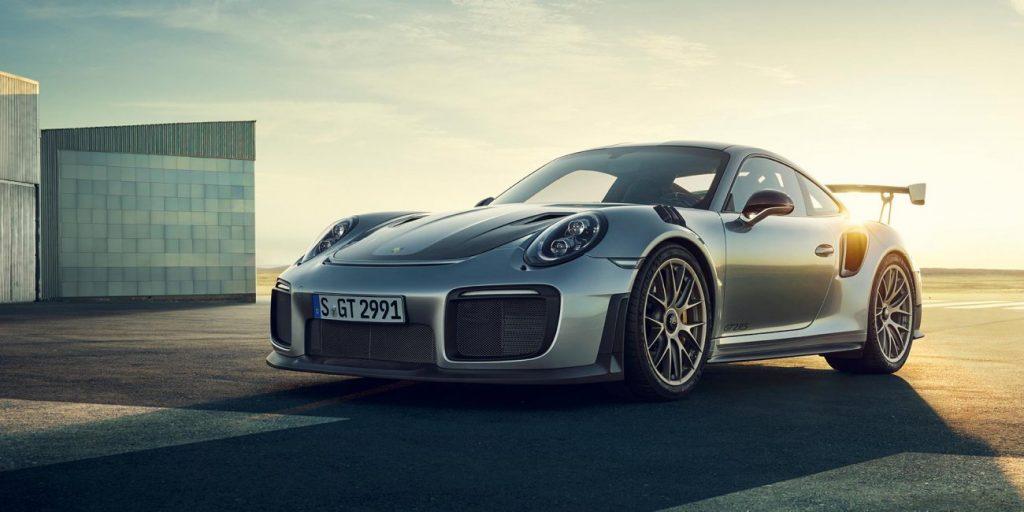 porsche_911_gt2rs_09-1024x512 La 911 più spaventosa della storia: ecco la nuova 991 GT2 RS