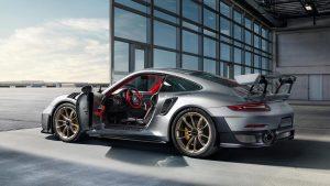 porsche_911_gt2rs_10-300x169 La 911 più spaventosa della storia: ecco la nuova 991 GT2 RS