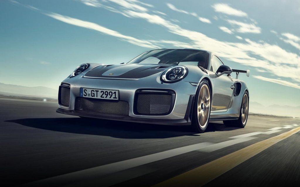 porsche_911_gt2rs_12-1024x639 La 911 più spaventosa della storia: ecco la nuova 991 GT2 RS