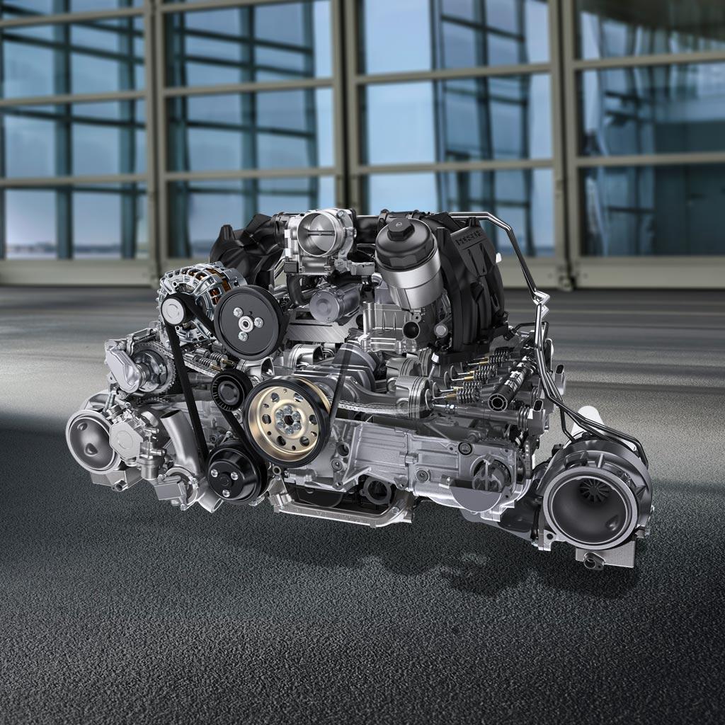 porsche_911_gt2rs_13 La 911 più spaventosa della storia: ecco la nuova 991 GT2 RS