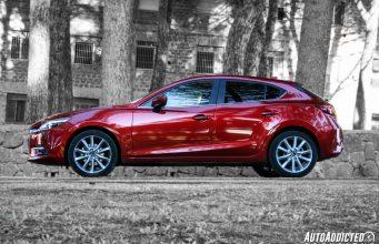 mazda_3_09-341x220 Auto Addicted: Novità, Prove, Curiosità dal mondo dell'Auto