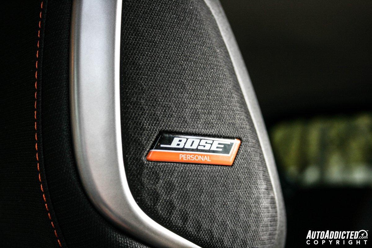 nissan_micra_03 Nissan Micra Tekna dci 90: la prova della nuova spaventa Yaris