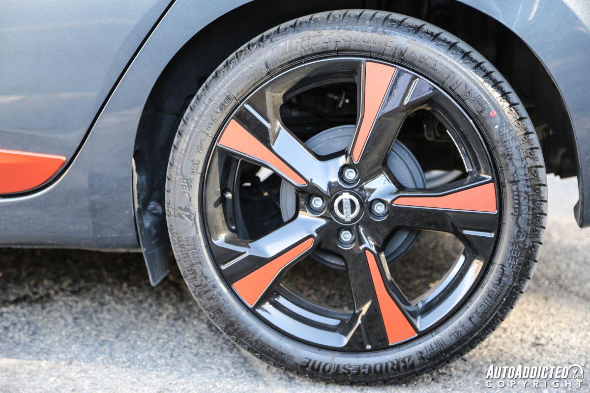 nissan_micra_09 Nissan Micra Tekna dci 90: la prova della nuova spaventa Yaris