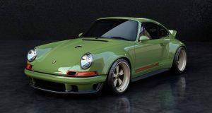 singer-dls-lightweight-porsche-911-restoration-300x160 Auto Addicted: Novità, Prove, Curiosità dal mondo dell'Auto
