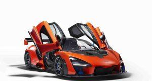 8605mclaren-senna-6-300x160 Auto Addicted: Novità, Prove, Curiosità dal mondo dell'Auto
