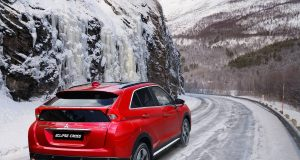 mt-eclipse-cross-300x160 Auto Addicted: Novità, Prove, Curiosità dal mondo dell'Auto