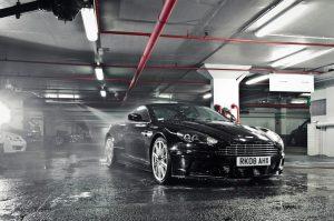 7716080654_d79d9ed97c_b-300x199 Le guide di Auto Addicted: 10 passaggi per pulire bene la propria macchina e non fare figuracce