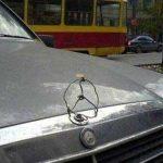 Fake-BMW-logo-150x150 Quando il genio batte la povertà