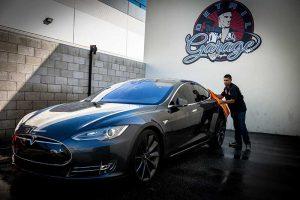 MIC725-PremiumCarDryingTowel-Banner-1-Tesla-300x200 Lavare l'Auto, 10 Passaggi per non fare Figuracce