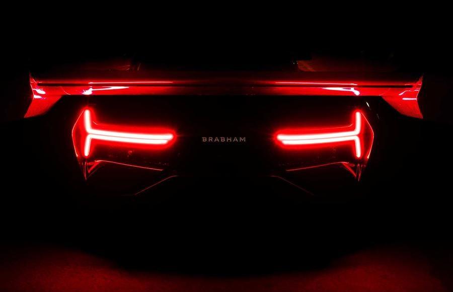 brabham_bt62_rear_tease_image-900x580 Auto Addicted: Novità, Prove, Curiosità dal mondo dell'Auto