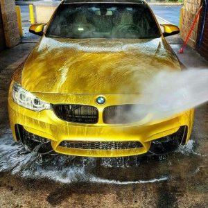 e1b3ed83750d9ee18691d0325c3cbd7c-300x300 Le guide di Auto Addicted: 10 passaggi per pulire bene la propria macchina e non fare figuracce