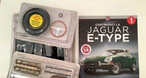jaguar_e_type_1-300x160 Auto Addicted: Novità, Prove, Curiosità dal mondo dell'Auto