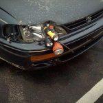 schlaue-idee-bloede-umsetzung-scheinwerfer-mit-taschenlampen-reparieren-vsmk9h2195-20-150x150 Quando il genio batte la povertà