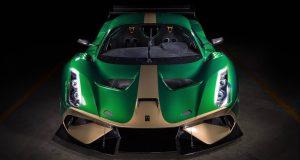 brabham-bt62-3-300x160 Auto Addicted: Novità, Prove, Curiosità dal mondo dell'Auto