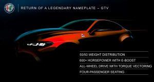 fca-june-1-2018-cmd-alfa-romeo-brand-page-038-300x160 Auto Addicted: Novità, Prove, Curiosità dal mondo dell'Auto