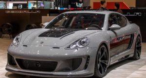 gemballa_mistrale_1-300x160 Auto Addicted: Novità, Prove, Curiosità dal mondo dell'Auto